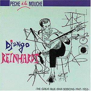 Peche A La Mouche - The Great Blue Star Sessions 1947 - 1953 (Heritage-Serie)