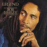 Legend [Half-Speed LP]