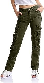 Robell Marie Slim Fit Pantaloni Corto Dimensioni Inverno Foderati 36 38 40 42 44 46 48 50 52