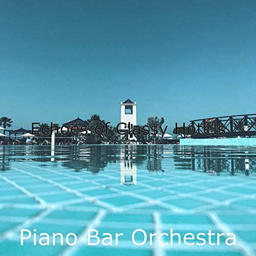 Piano Bar Orchestra
