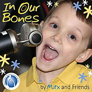 In Our Bones (feat. Nick Sowden)