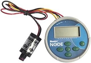 HUNTER Sprinkler NODE100 Node Single Station Controller with DC Latching Solenoid