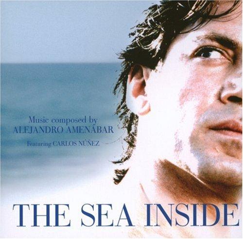Das Meer in Mir