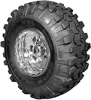 Super Swamper TSL Radial Tire - 36/14.5R15