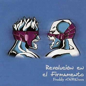 Revolución en el Firmamento