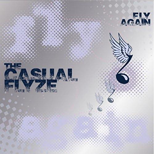The Casual Flyze