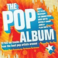 The Pop Album