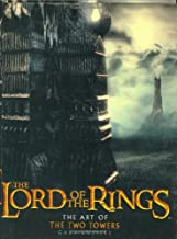 art of the two towers