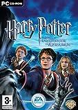 Harry Potter and the Prisoner of Azkaban [Importación inglesa]