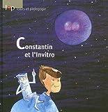 Constantin et l'Invitro