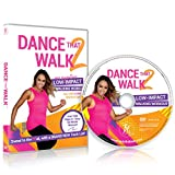 DANCE That WALK 2 - Our Signature Low-Impact...