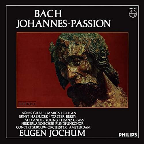 Eugen Jochum