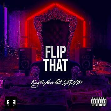 Flip That (feat. Lady M)