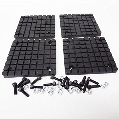 bendpak lift parts - 2
