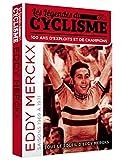 La Légende du cyclisme - DVD n°2 : saisons 1969 à 1971 - Sous le soleil d'Eddy Merckx [Francia]