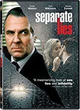 Best separate lies dvd Reviews
