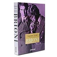 Brioni: The Man Who Was (Classics)