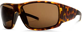 electric backbone polarized sunglasses