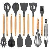 Cocina de cocina combinación suministros de cocina herramientas