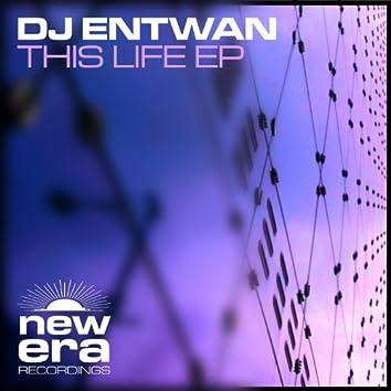 This Life EP