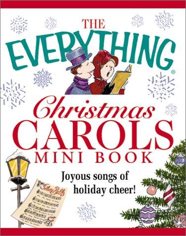 Mini Christmas Carols