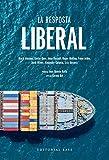 La resposta liberal: 161 (Base Històrica)