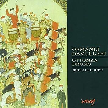 Osmanlı Davulları