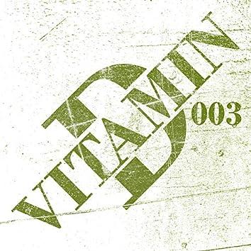 VITD003