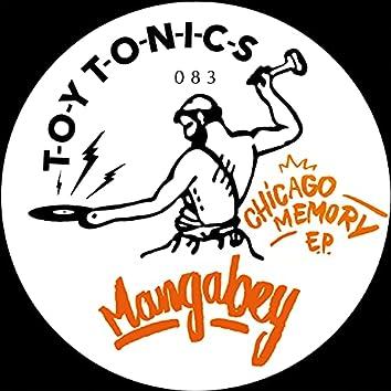 Chicago Memory EP