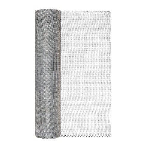 Origin Point Garden Zone 24in x 50ft 1/8in Hardware Cloth