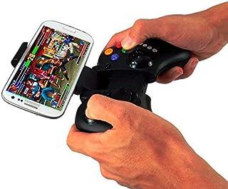 Controle Bluetooth para Celular IPEGA PG-9021