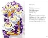 Zoom IMG-1 enjoy apericena 100 gustose ricette