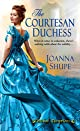 The Courtesan Duchess (Wicked Deceptions Book 1) for $1.99 (was $6.89)