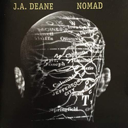 J.A. Deane