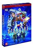 51DEUs5VA5L. SL160  - Une Saison 3 pour Stargirl, Courtney et les justiciers de la JSA restent sur The CW