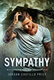 Sympathy: MM Romance with a Hint of Magic