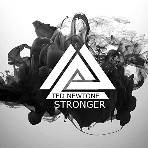Ted Newtone