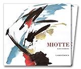 Miotte (Mains et merveilles)