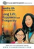 Long Life, Happiness & Prosperity [Reino Unido] [DVD]