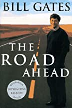 The Road Ahead (Book & CD)