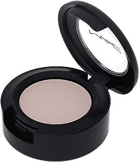 Best mac vanilla eyeshadow Reviews