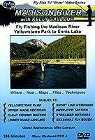 Madison River [DVD]