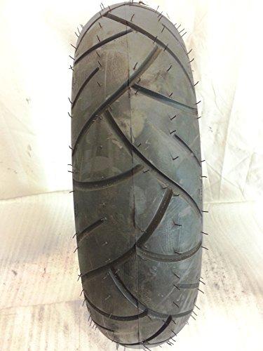 Pneu 120/70 – 14 55S routière Michelin