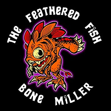 Bone Miller