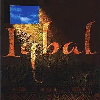 Best iqbal d adamo Reviews
