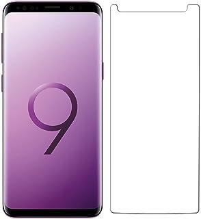 Película de Vidro Samsung Galaxy S9