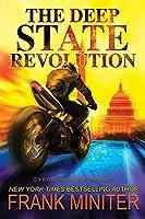 The Deep State Revolution (2) (Cyber Hunter)