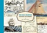 Lewis-Jones, H: Sea Journal - Huw Lewis-Jones