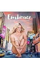 Embrace [Blu-ray]