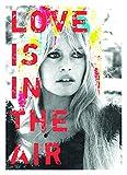 Generisch • Thomas Solveig • Brigitte Bardot Wandkunst
